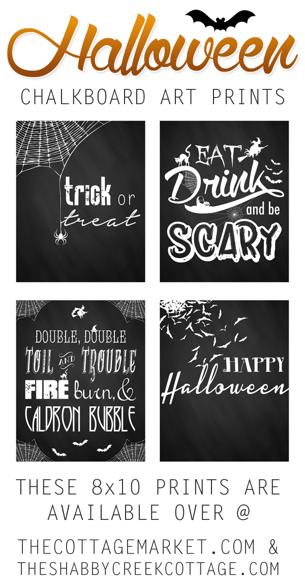 halloween-chalkboard-printables