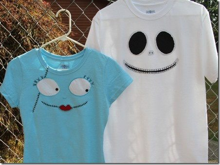 jack-and-sally-t-shirts-crafty-staci-4_thumb