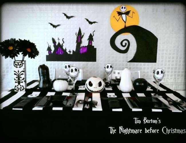 nightmare before christmas printable from bombshell bling picsart_1383508618996 1