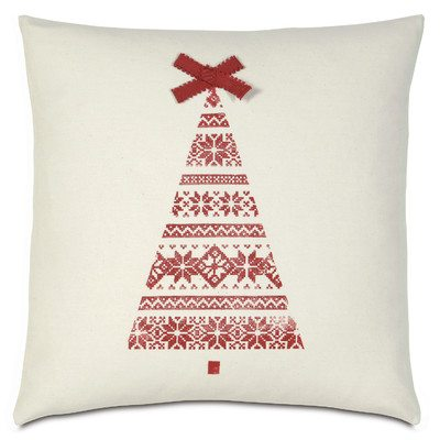 Eastern-Accents-Nordic-Holiday-Kirstens-Tree-Pillow