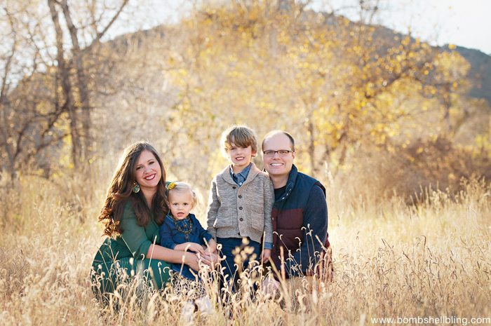 Fall Family Pictures-2