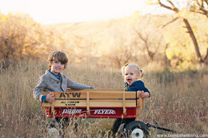 Fall Family Pictures-6