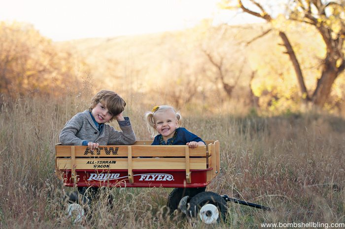 Fall Family Pictures-7