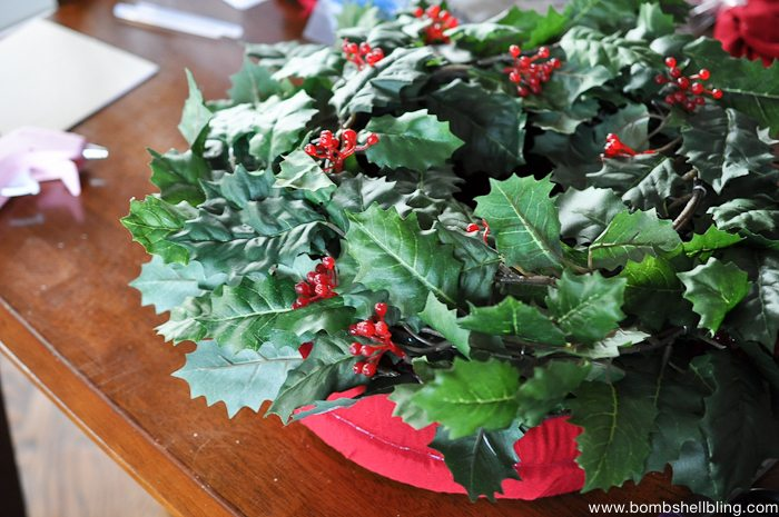 Advent Wreath-9