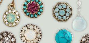 *wk5_Earrings4