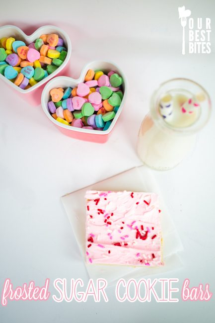 *final_sugar_cookie_bars_21