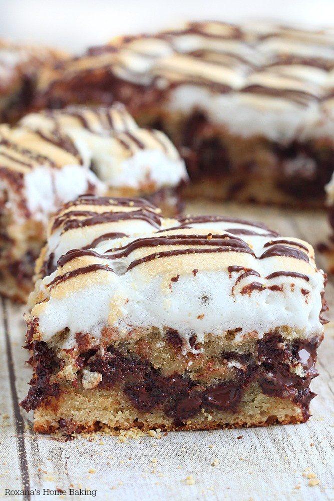 *smores-coffee-cake-recipe-3