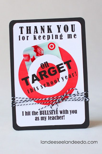 *Printable+Target+Gift+Card+Holder+1
