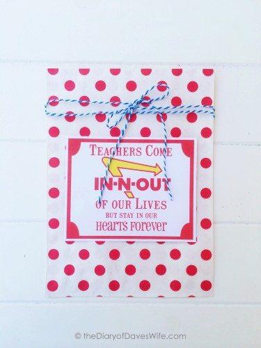 *Simple-In-N-Out-Teacher-Appreciate-Gift-375x500