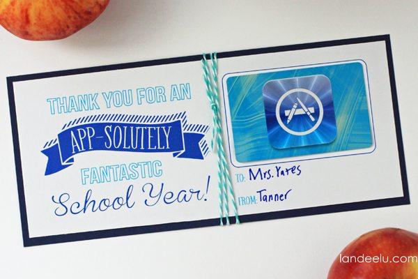 *Teacher-Appreciation-App-Store-Gift-Card-Idea-from-landeelu