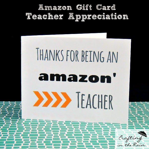 *amazon-card-for-teacher