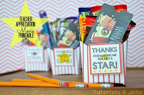 *teacher-appreciaiton-movie-gift-printable-at-tatertots-and-jello1