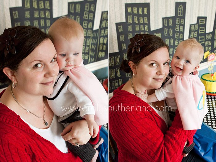 emilysoutherlandparties