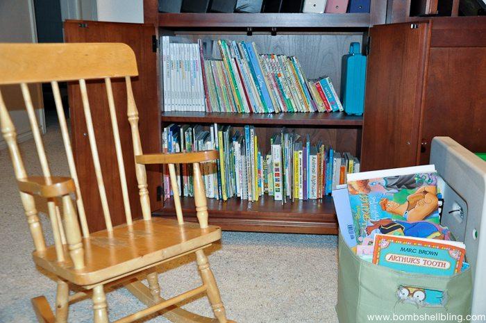 Usborne Books-6