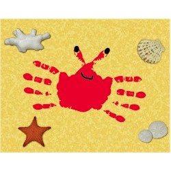 handprint-crab