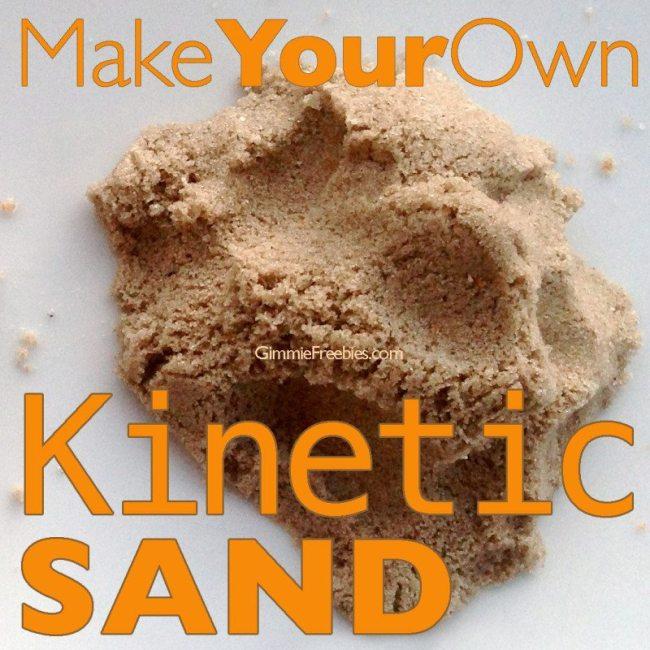 kinetic-sand-800x800