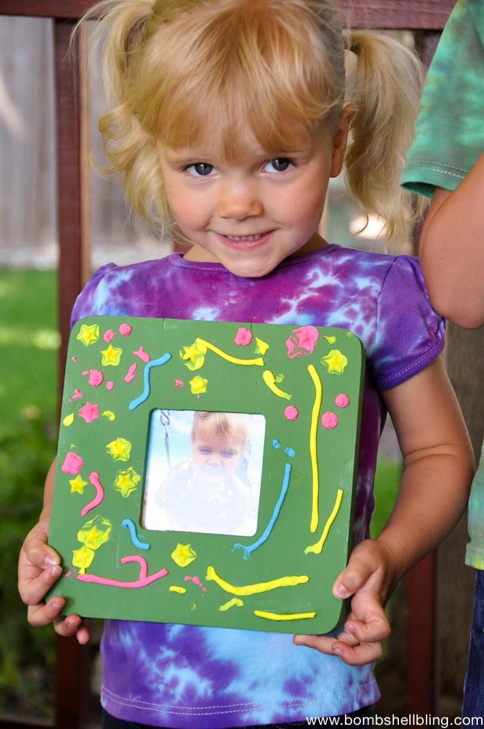 DohVinci Frames Kid Craft-7