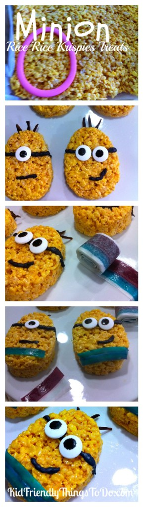 *minion-rice-krispies-two
