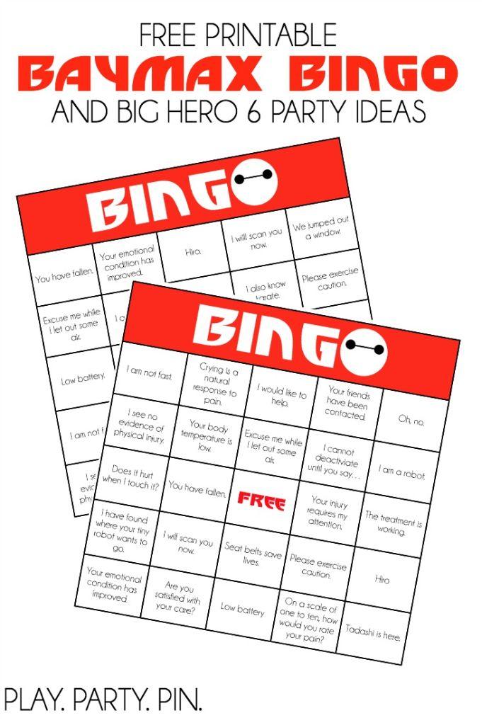 *Baymax-bingo-pinterest-image