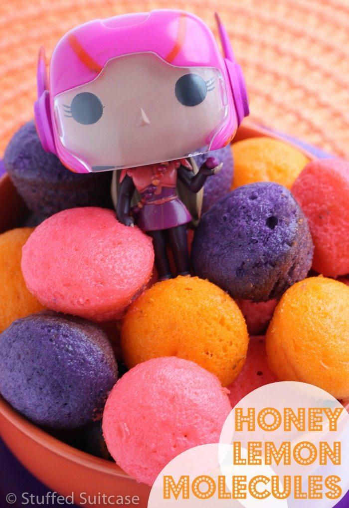 *Big-Hero-6-Movie-Honey-Lemon-Molecules-Dessert