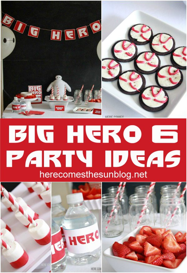 *Big-Hero-6-Party-title2