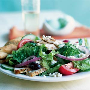 *greek-salad-ck-226658-x