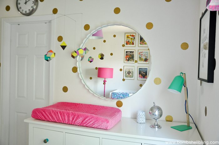 Colorful Modern Nursery-4