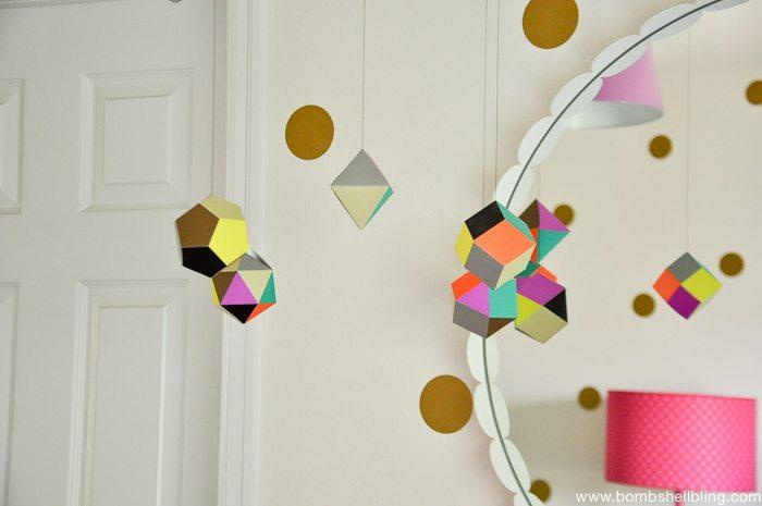 Colorful Modern Nursery-6
