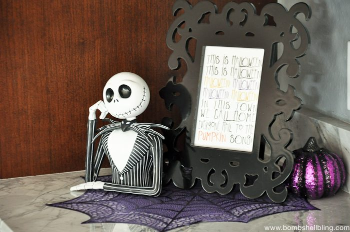Halloween Home Tour Photos-10