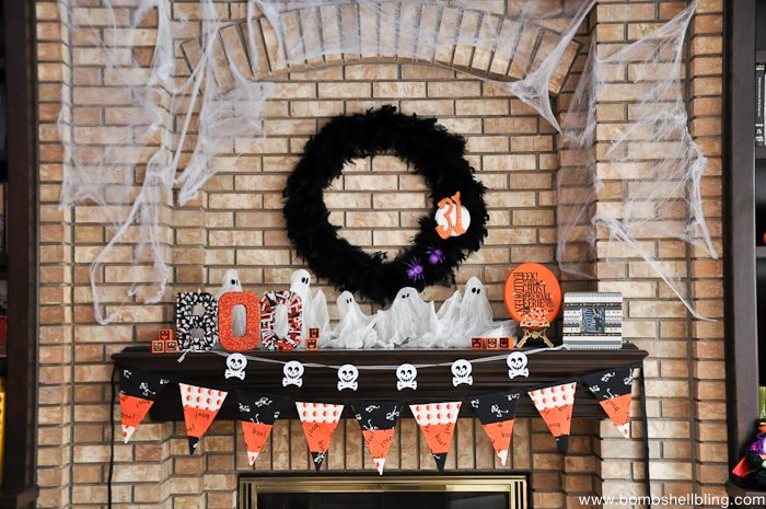Halloween Home Tour Photos-20
