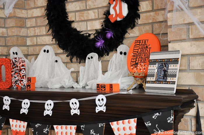 Halloween Home Tour Photos-22