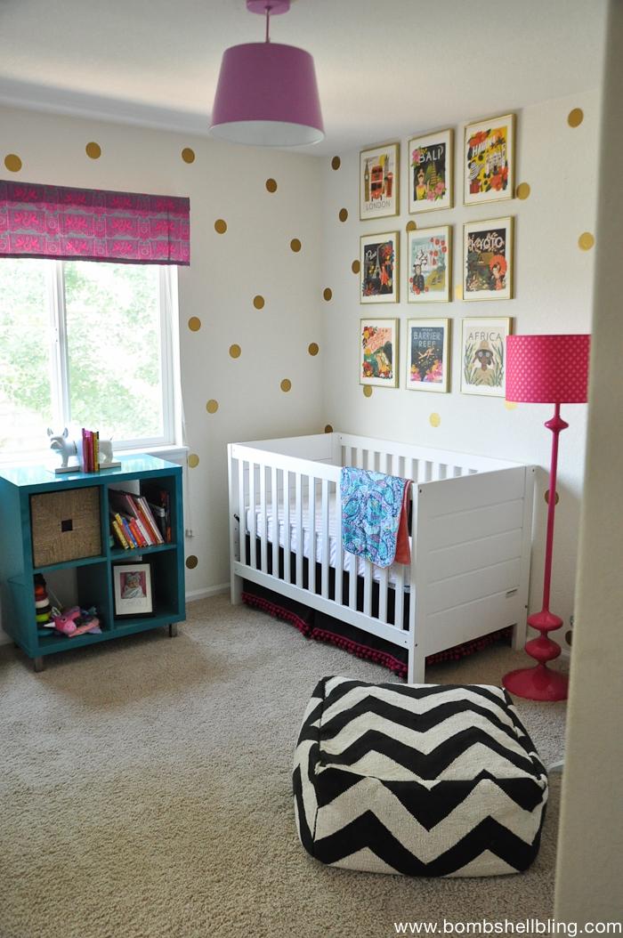 Liz Nursery-11