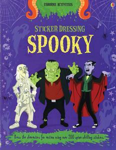 0003464_sticker_dressing_spooky_300