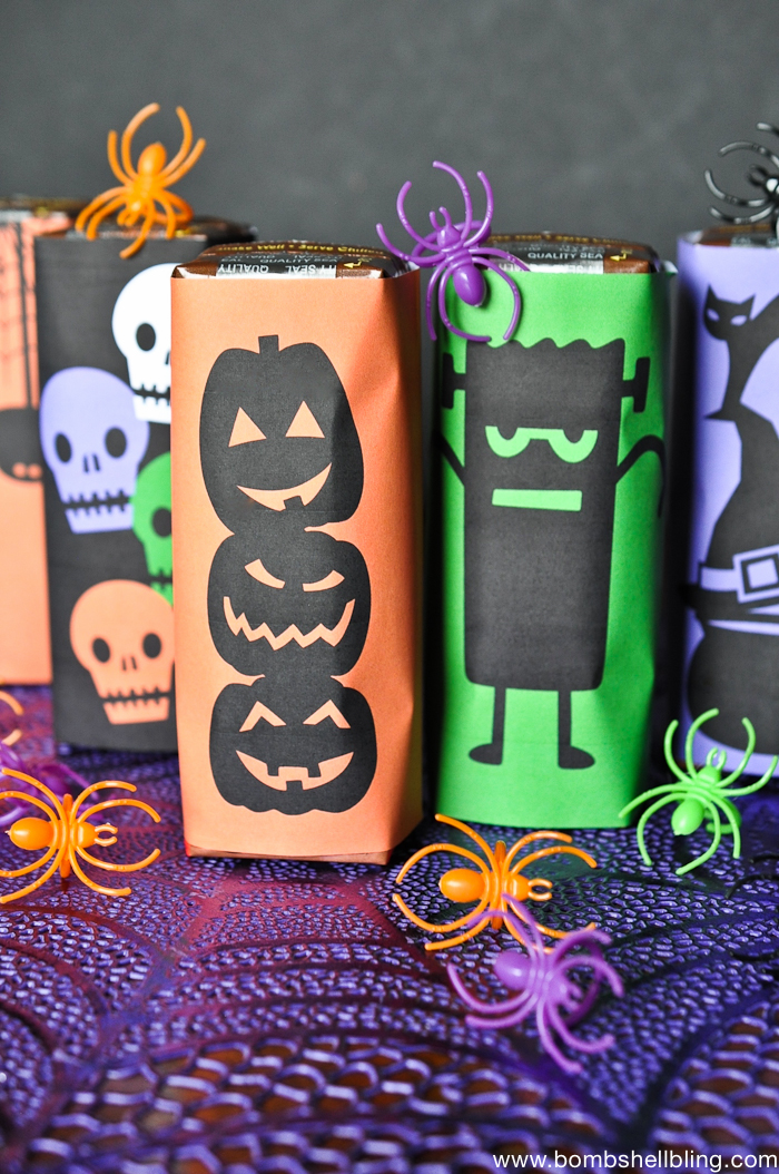 FREE Printable Halloween Juice Box Wrappers-5