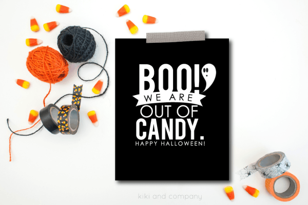 Free-Boo-We-are-out-of-Candy-Halloween-Sign-e1445661355757