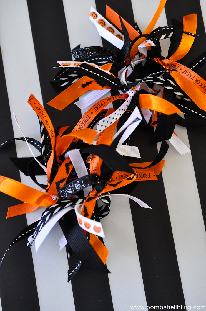 Halloween FIrecreacker Bows Tutorial-1