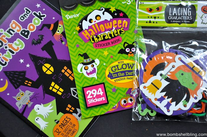 Halloween Fav Things Giveaway 2015-3