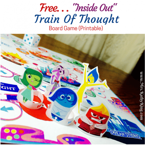Free-Inside-Out-Broard-Game-Printable-e1434752111443