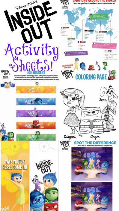 Inside-Out-Activity-Sheets