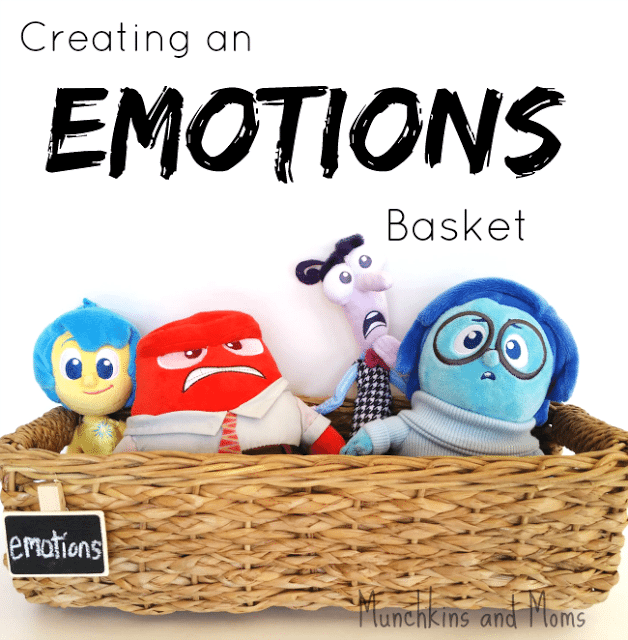 creating-an-emotions-basket-inside-out