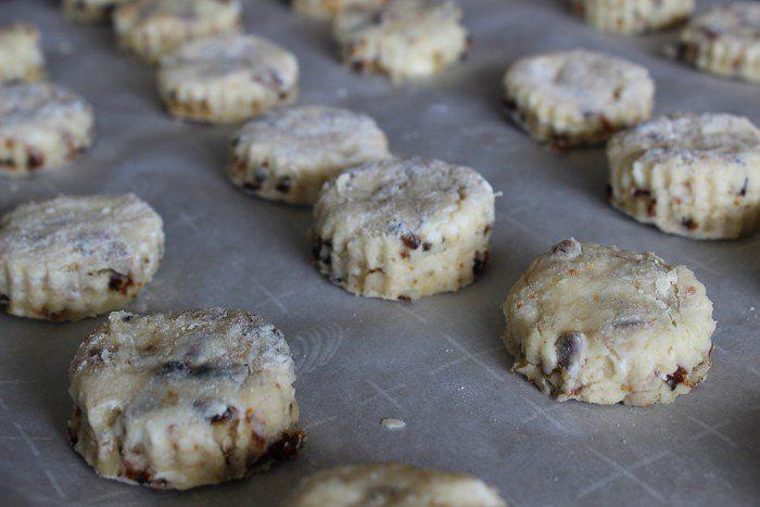 Christmas Breakfast Recipes-7