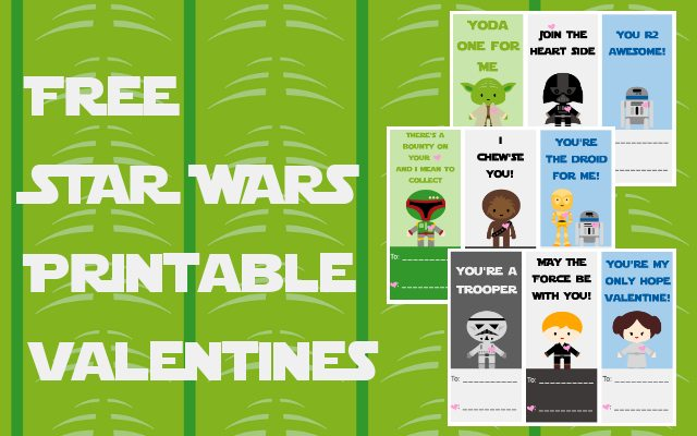 *FREE-STAR-WARS-PRINTABLE-VALENTINES