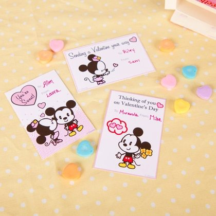*cuties-card-valentines-printable-photo-420x420-fs-0002