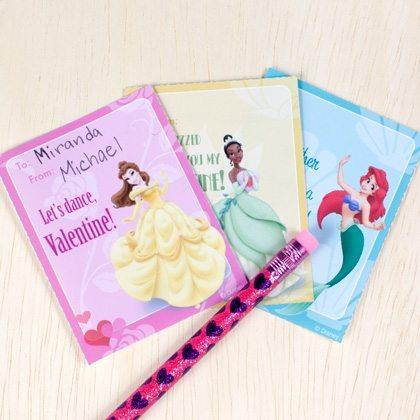 *princess-valentine-cards-printable-photo-420x420-fs-3863