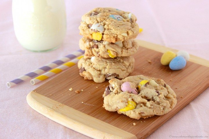 Cadbury-Chocolate-Chip-Cookies-721x480
