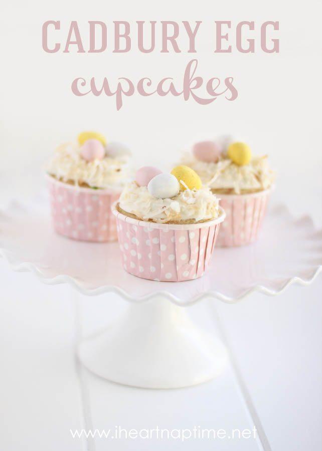 cupcake-easter-copy