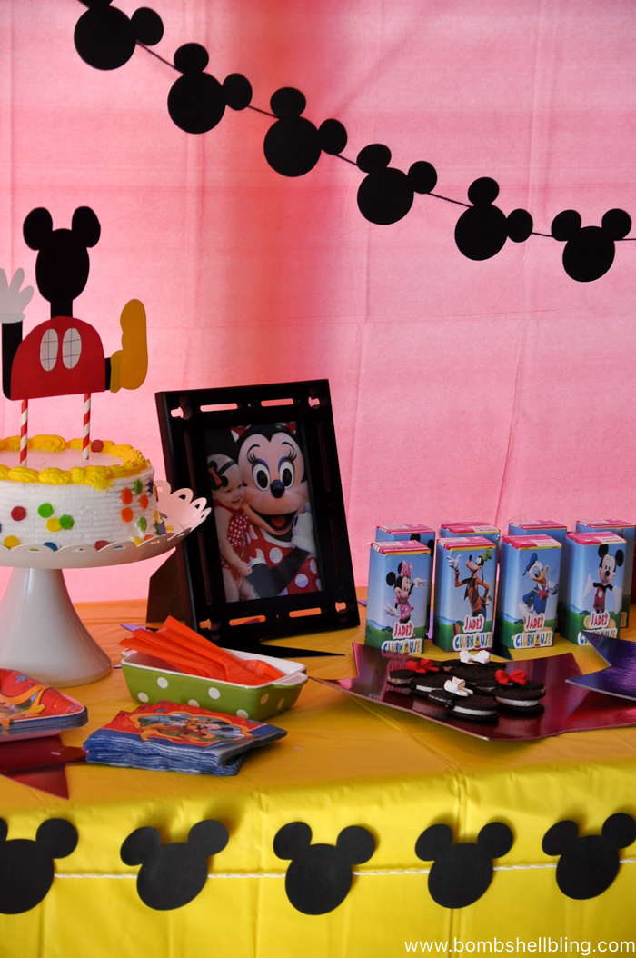 Disney Junior Party-5