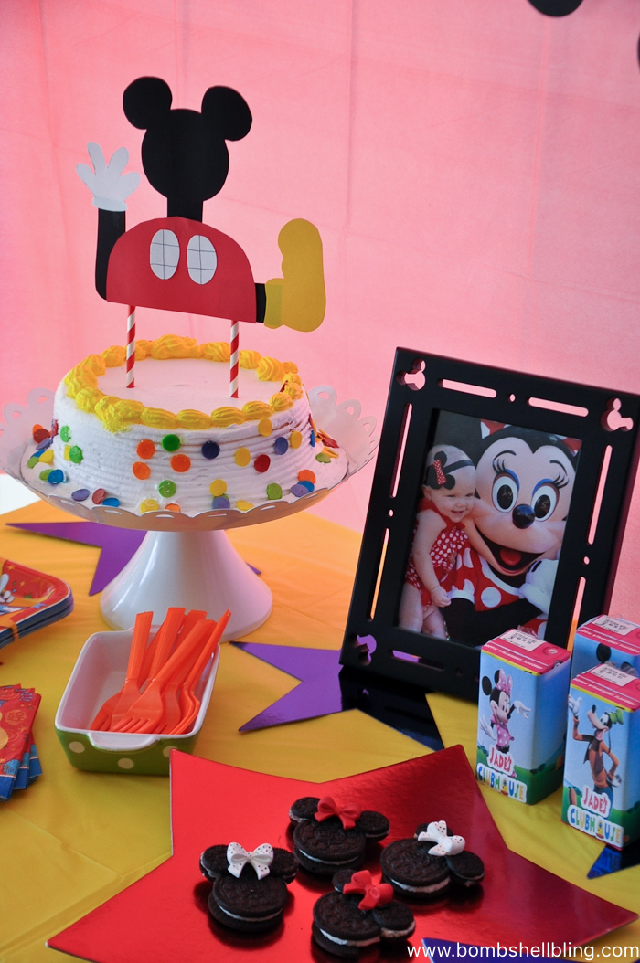 Disney Junior Party-9