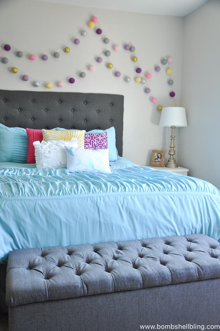 Master Bedroom Makeover-11