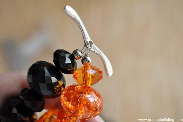 glam-halloween-necklace-4
